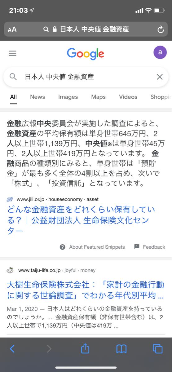 4666 - パーク24(株) 単身世帯の中央値は45万円!日本って貧乏笑笑  だからtfrパイセン、虫パイセン、パークマン○パイセ