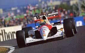 東京電力 えええええええええええええ???  F1レーサー師掲示板から引退するんですか??? (T_T)(T_