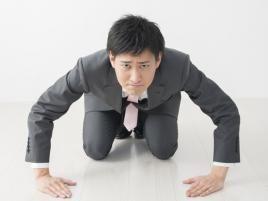 ステルスぱぱ~ 察に追われる頭おかしい緑男^^ → 男が廃る