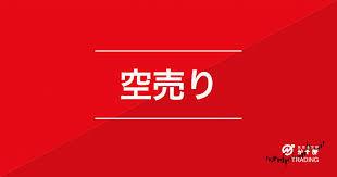 6966 - (株)三井ハイテック 買 い 豚 の 崩壊相場が近い  市場の  ダ ニ!