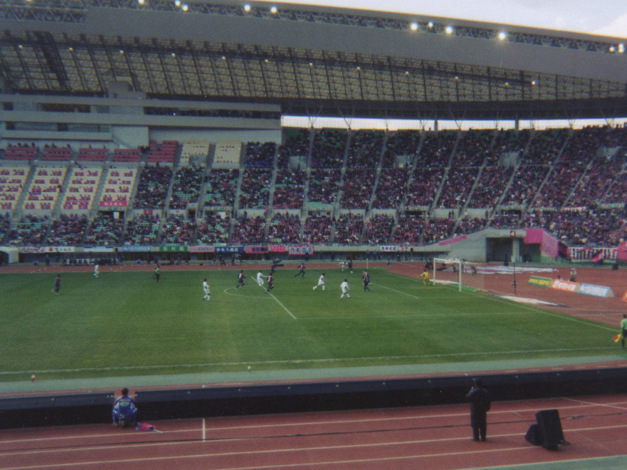 Bbs サッカー 千葉 県