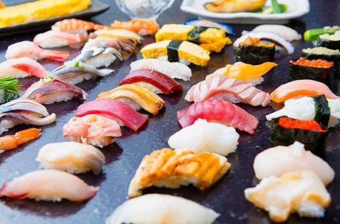 6628 - オンキヨー(株) オンキョーの皆さん、オンキョーで儲けたら小増寿司たらふく食ってください。 本日もコロナぶっ飛ばせ特撰