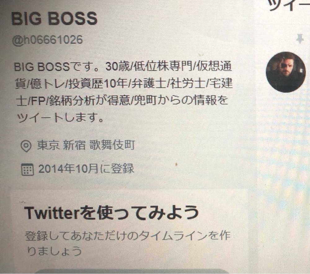 2703 - 日本ライトン(株) 日本ライトン応援掲示板まで作ったんやけど 鴨に売りつけはいお終い それでTOBや笑笑 弁護士詐称BI