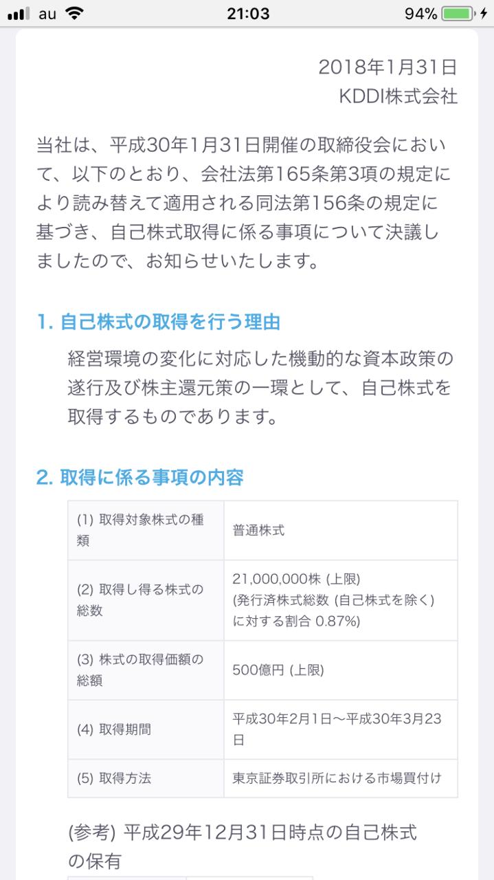 6079 - (株)エナリス 本当です❗️ もう売れ無いなぁ〜⤴️ (•̀ᴗ•́)و ̑̑ぐっ  http:/