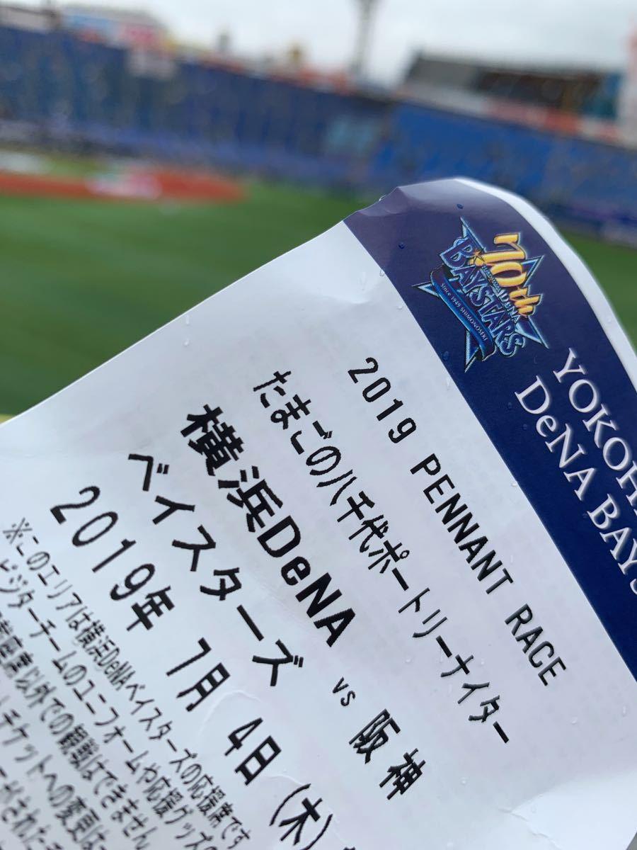 カブザレスを愛そう さいこぉぉぉぉぉ!!! 今日も野球見にきた!!!