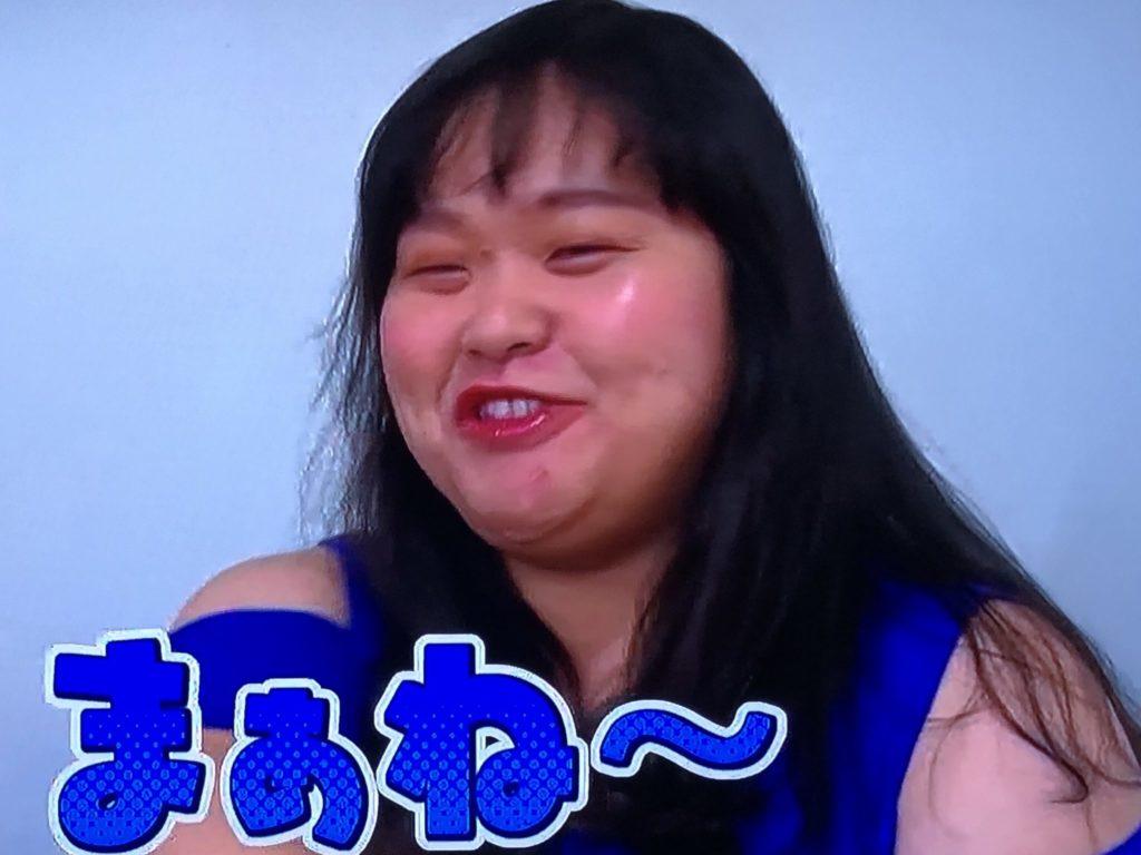 ^DJI - NYダウ まあね~⁉️(笑)😁