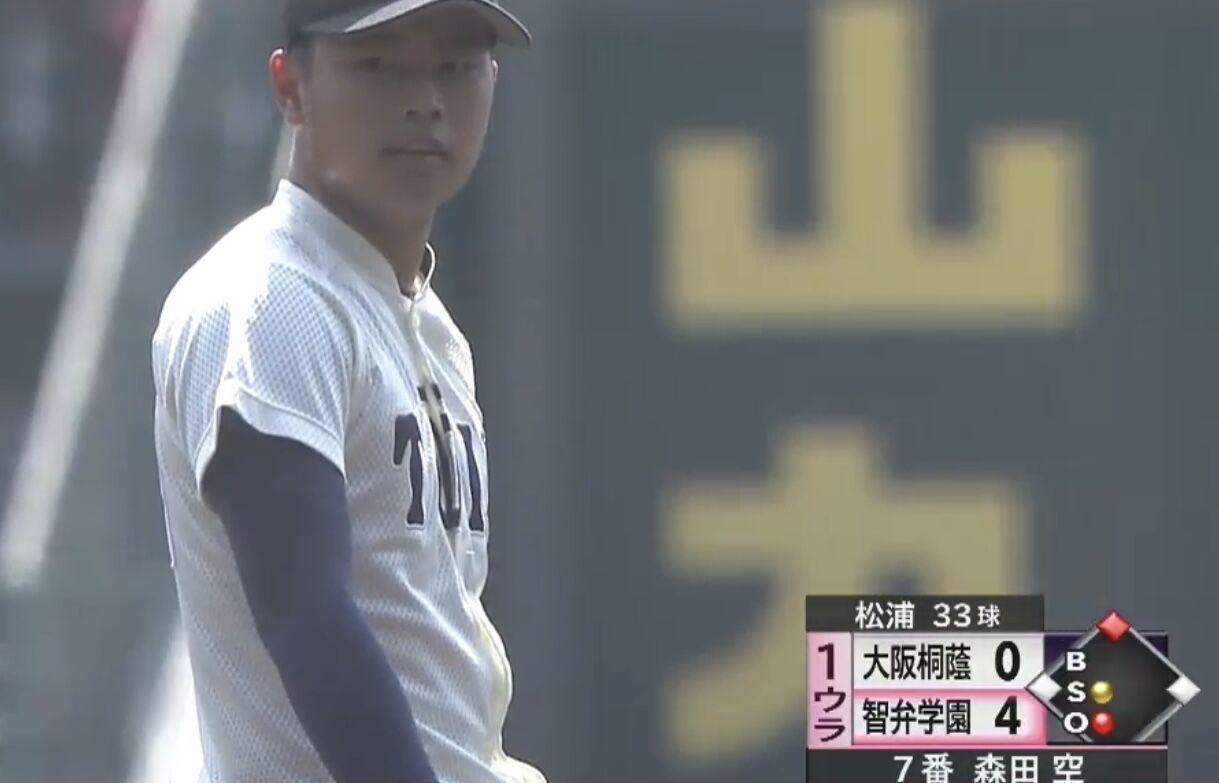 ^DJI - NYダウ 日経、ピンチ。