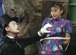 3656 - KLab(株) 素直に〜気持ちエエ〜と 言えや! 墓!
