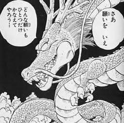 3656 - KLab(株) スクスタ作りなおしてくれー!
