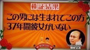 3656 - KLab(株) (・へ・)