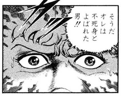 3656 - KLab(株) ダウ様ww