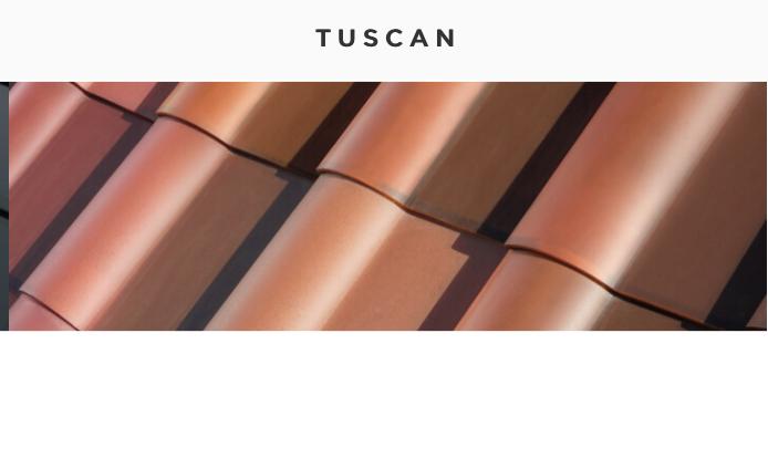 TSLA - テスラ テスラ は太陽電池も発売しているけどもうその太陽電池が「瓦」みたいなんだよね すごいよこれは、耐久性