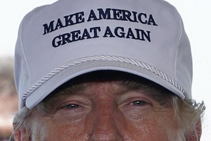 TSLA - テスラ はっきり言って認識が甘すぎる そんな認識の甘さなら この男は大統領になってない