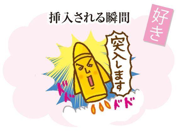 6954 - ファナック(株) インしとけ。
