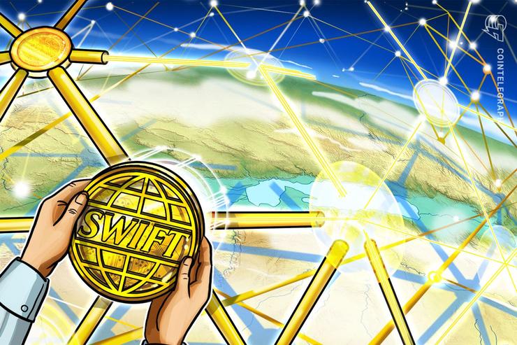 3808 - (株)オウケイウェイヴ 日本の財務省・金融庁が仮想通貨を国内外の取引所経由で送金する際に個人情報をやり取りするために仮想通貨