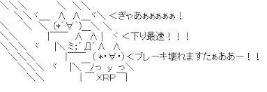6967 - 新光電気工業(株) 1388の窓梅はよーw((´∀`))ψチャートカタメテヨ
