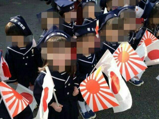 6502 - (株)東芝 安倍家が名誉校長の学校って、 このような小学校だって??  熱意を伝えると、学費ただで行けるぞ。 皆