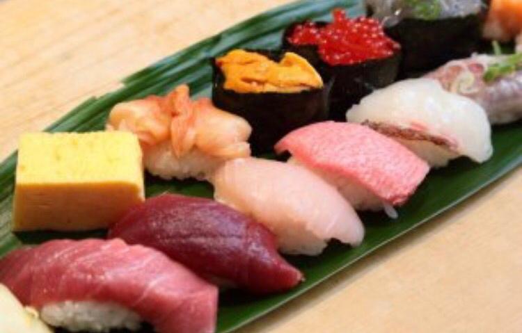 9424 - 日本通信(株) 食べたいですね。