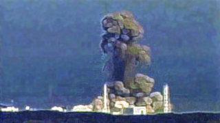 9501 - 東京電力ホールディングス(株)  税金を蝕む寄生虫の総本山が原発ムラです。  レベル7放射能汚染事故を起こしても懲りてない。