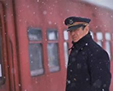 6307 - サンセイ(株) この上り普通列車サンセイ号 いつになったら動くんやろ?