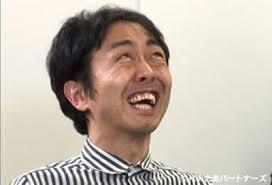 3656 - KLab(株) 📢エエ〜ぞ! 🎈ばるーんは先生のシモや! 悩みはなんだ!🙋