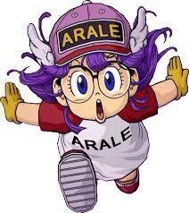 3656 - KLab(株) うひょう、アラレだ、アラレが降ってきたwww
