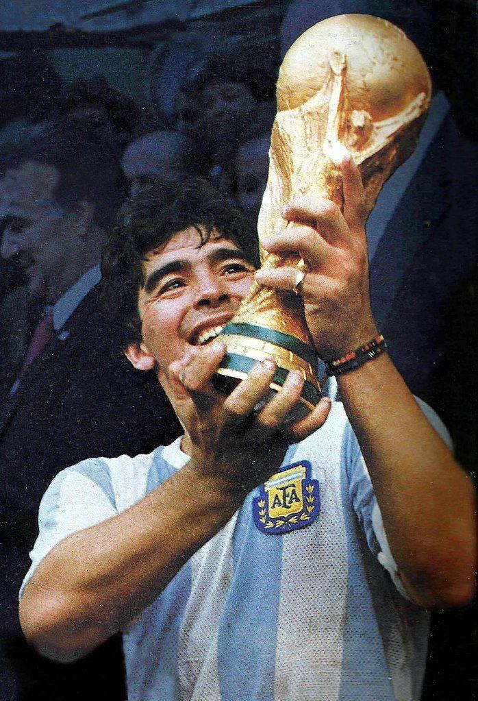 3656 - KLab(株) 選手としても監督としても サッカーに貢献した素晴らしい人でした