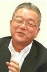 3751 - 日本アジアグループ(株)                悪性の癌です。