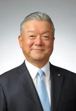 3751 - 日本アジアグループ(株) ここの経営陣は恥知らずなので、適当に口だけ謝罪して何事もなかったように高額役員報酬を貪り続けるんでし