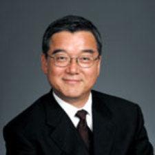 3751 - 日本アジアグループ(株)     必要の無いMSで下降トレンドを作った経営陣の責任は重大なのに、株価対策どころか役員報酬の大幅