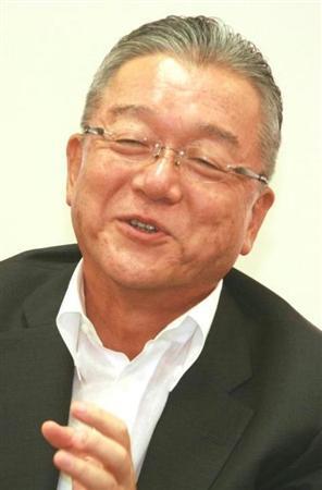 3751 - 日本アジアグループ(株) MSワラントやって、カラ売り入れていた大株主を儲けさせた事をいつまでも書き込むから、新規の買いが来ん