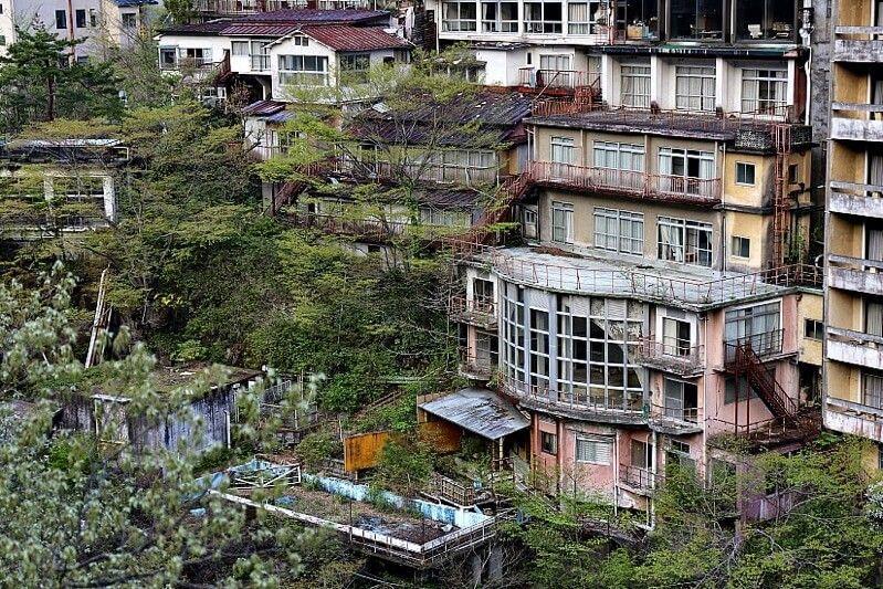 3350 - (株)レッド・プラネット・ジャパン 中国経済の悪化で、ここの東南アジアのホテルの経営が悲劇的に悪化している。 本社上場どころか、自転車操