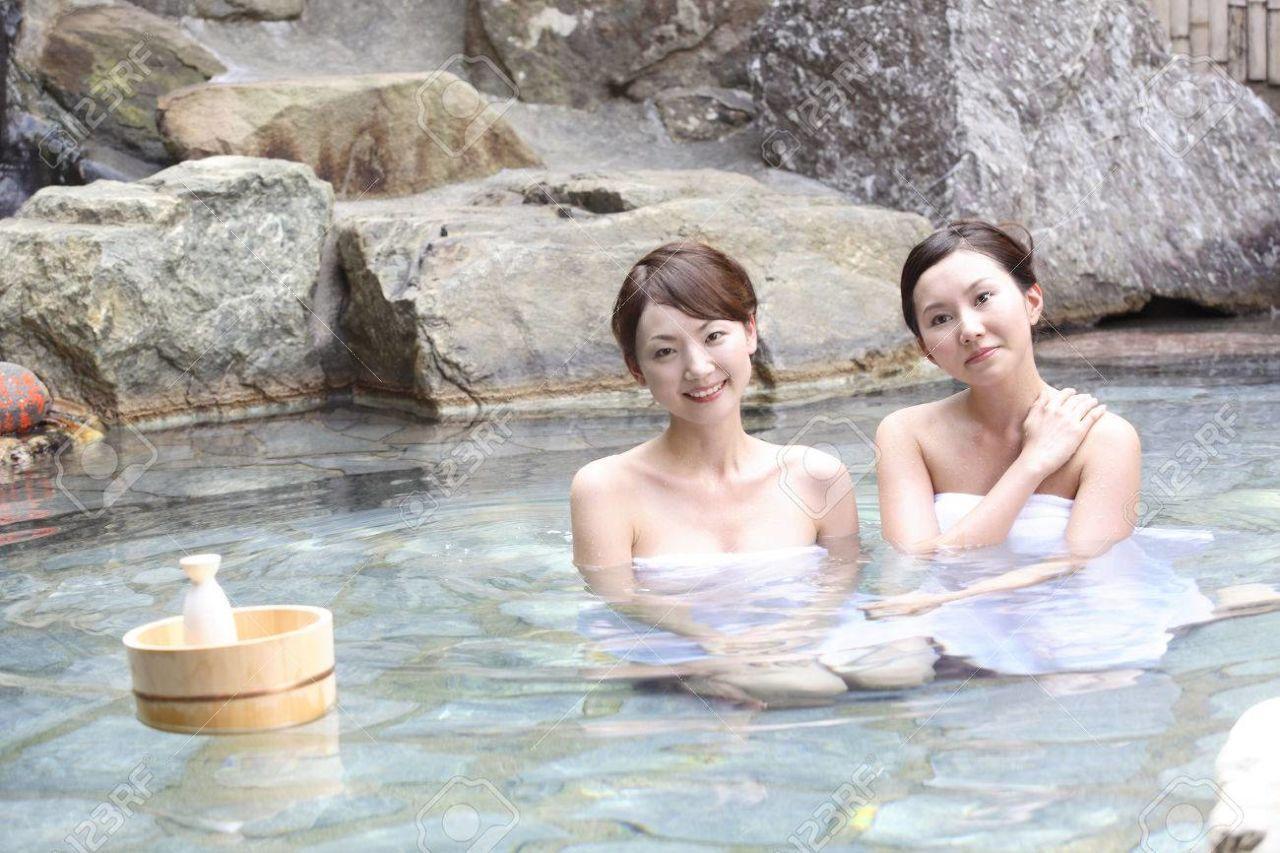 3350 - (株)レッド・プラネット・ジャパン 宿泊客、三連休中いたんですか?