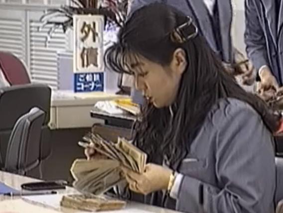 4004 - 昭和電工(株) 長坂ではなく花咲か爺さんは、灰をまいて、花を咲かせた。 隣の欲張り婆さんは、大損をした。 現物とか信