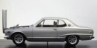 7011 - 三菱重工業(株) シリーズ 日本の工業製品  日本の自動車史を語るうえで避けて通れないのがトヨタ2000GTと人気を二