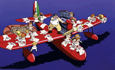 3719 - (株)ジェクシード はーい🙌🙌🙌🙌🙌🙌🙌🙌  子どもたちを助けにきてねー❤️