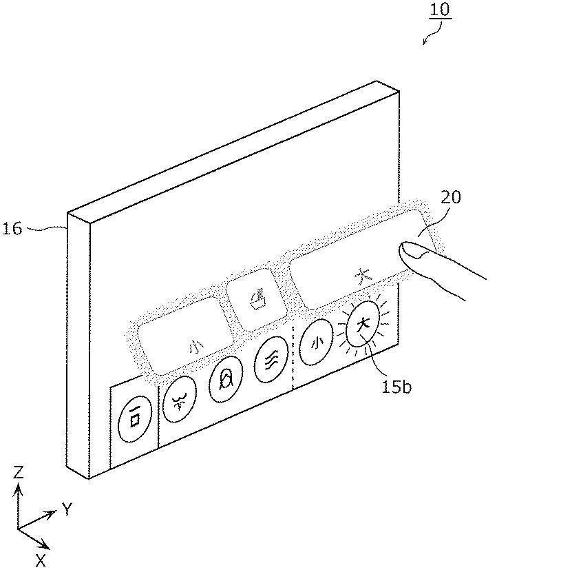 2438 - (株)アスカネット つい最近、パナソニックから特許公開されたよ 我らのoxg先生の解説はこちら h ttps://fin