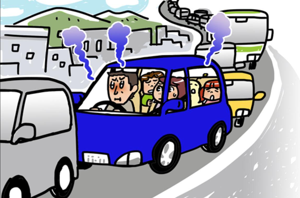 8789 - フィンテック グローバル(株) Kabureki Image