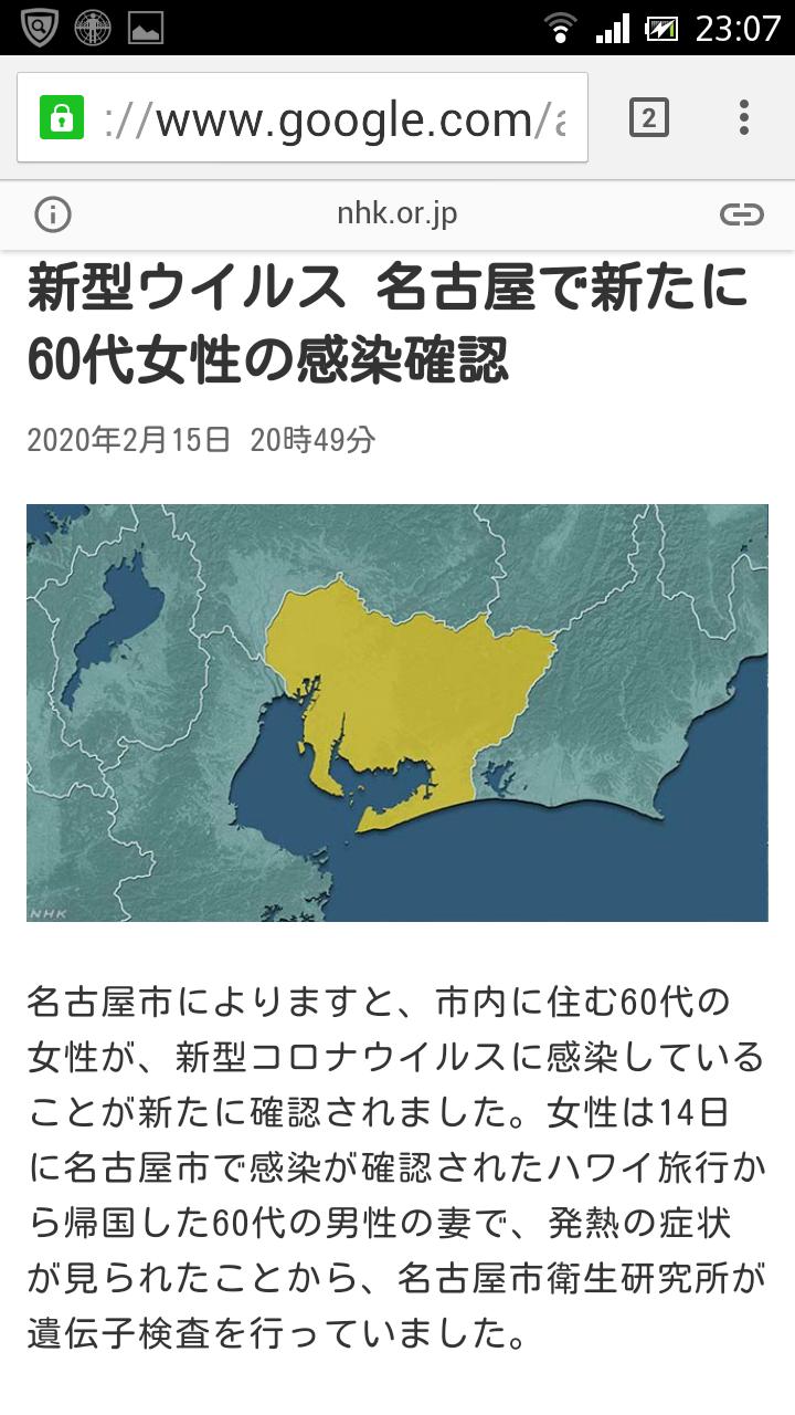 ^DJI - NYダウ 名古屋でもか!
