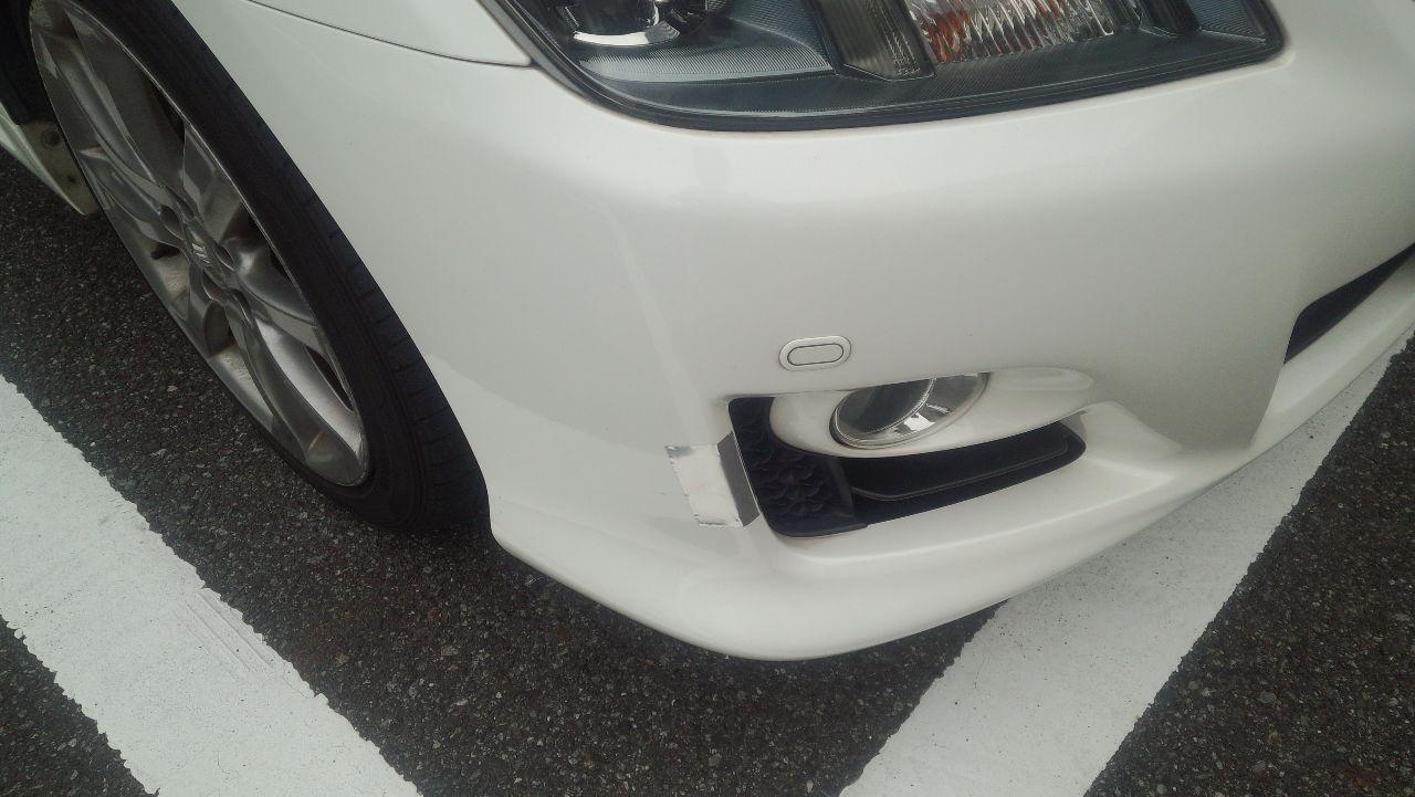 4591 - (株)リボミック 【こことは関係ありませんが】 昨日 YAHOOの自動車の所に 「アルミテープで走りの味が変わる!?」