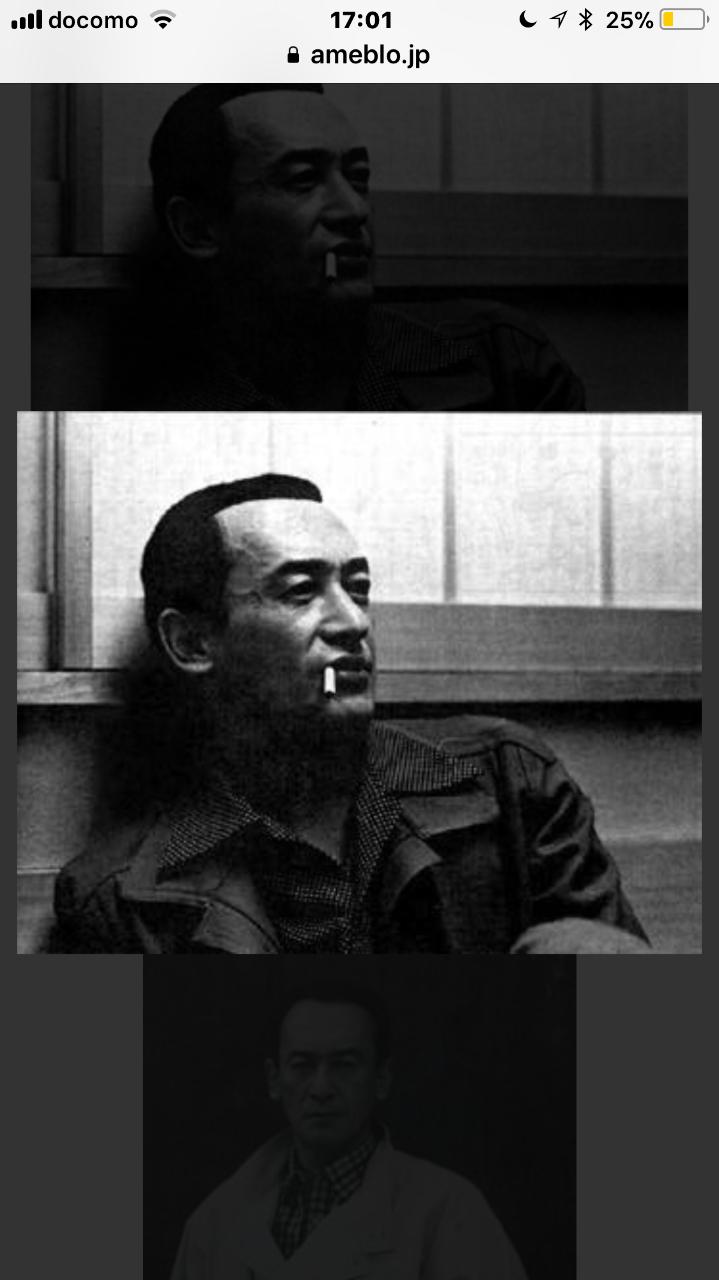 4592 - サンバイオ(株) 成田三樹夫の句集でも読んだらいいよ。心洗われるから。笑