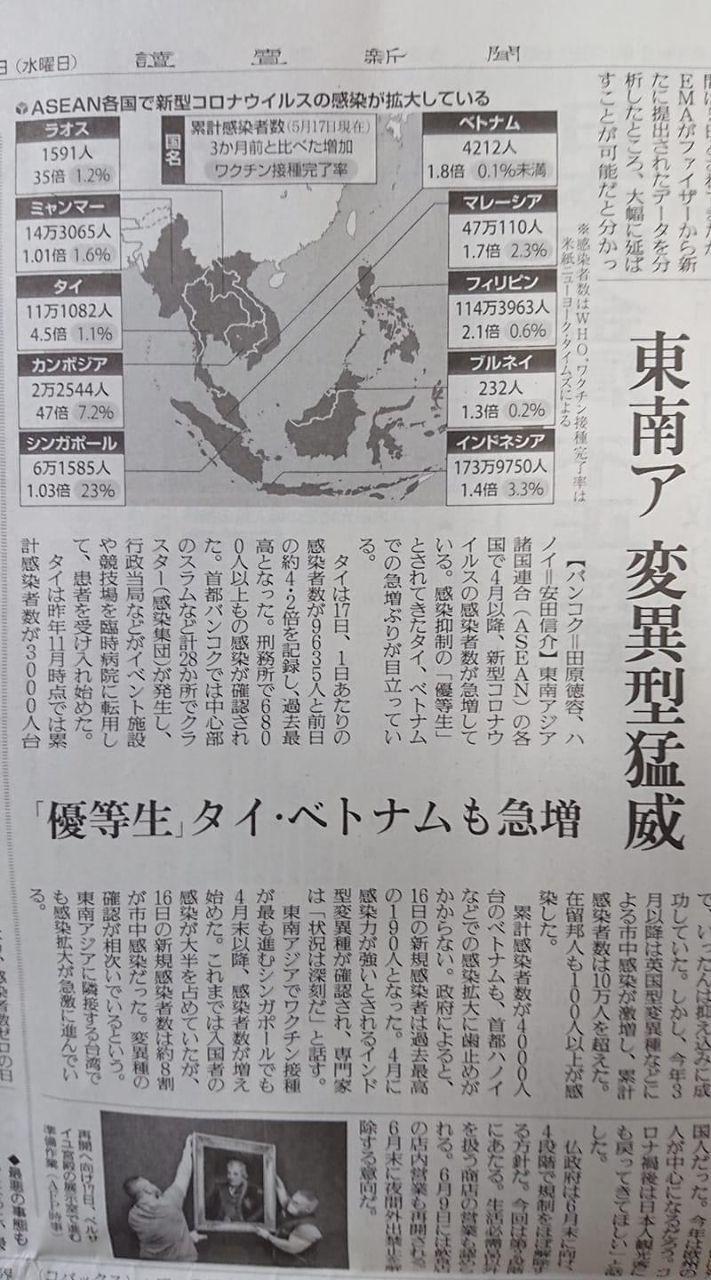 くるみぱん2 続き  そうなれば恐らく8割以上の日本人が遺伝子組み換え ワ◯チ◯を打ってしまい、日本民族終了になり