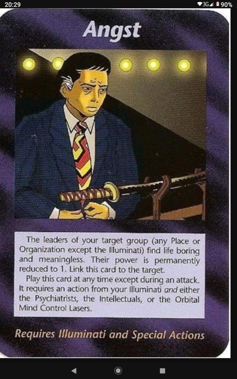 くるみぱん2 木村氏  今、色々な方々の間で話題になっている このカード。 有名なカードの1枚ですね。 数年前から