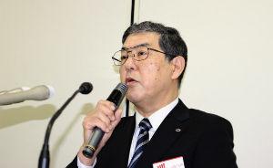 9064 - ヤマトホールディングス(株) ヤマトHD取締役専務アホ崎健一君 めんどくさいカタカナ使うなって、アスペルガー丸出しだよ。