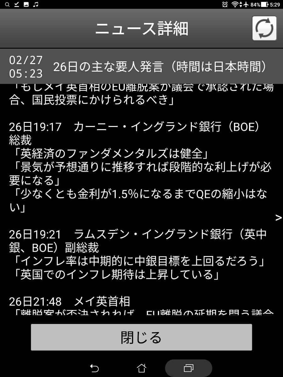 gbpjpy - イギリス ポンド / 日本 円 カーニーおもしろいね 小売り予想以上に悪いのに好調?金利見直すべきではw? ファンダメンタルズは健全