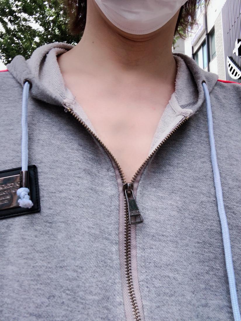 gbpjpy - イギリス ポンド / 日本 円 わし今、表参道の交差点ジャージで歩いとる(●´ω`●)  やっぱ浮く(●&a
