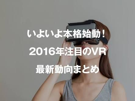 7610 - (株)テイツー これか?🙊🍌