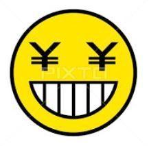 8316 - (株)三井住友フィナンシャルグループ 今日は3846円底かな 3850円で買っておけば 3890円まで戻して+40 ってとこですかね
