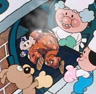 3825 - (株)リミックスポイント リミックス復活や 野村邪魔するな 鬼畜会社 売り豚焼けちまえ
