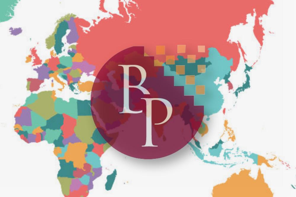 3825 - (株)リミックスポイント 仮想通貨事業の売上高のうち、 海外比率は、現時点でわずか1%  ー海外取引所がどんどん開設されていく